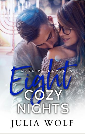 Eight Cozy Nights